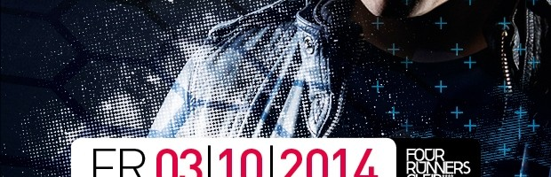 03.10.2014 Trance.Mission