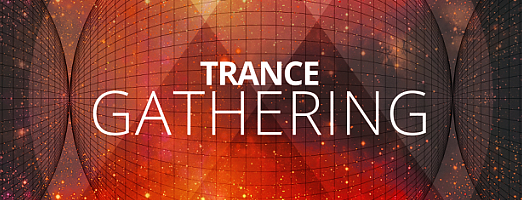 20.02.2015 Luminosity Trance Gathering