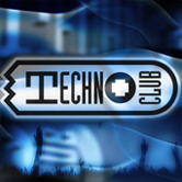 07.02.2015 Technoclub Reloaded, Offenbach a.M. (GER)