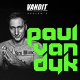 13.03.2015 Paul van Dyk, Augsburg (GER)