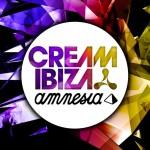 Cream Amnesia