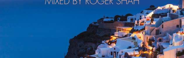 Magic Island: Music For Balearic People Vol. 6 – Mixed By Roger Shah