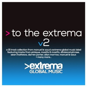 To The Extrema 2