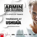 a state of trace ushuaia 2015