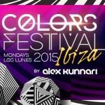 colours-festival-ibiza-2015