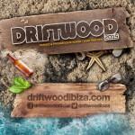 driftwood 2015