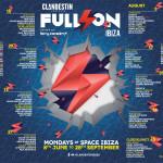 fullON_Lineup-2015-2