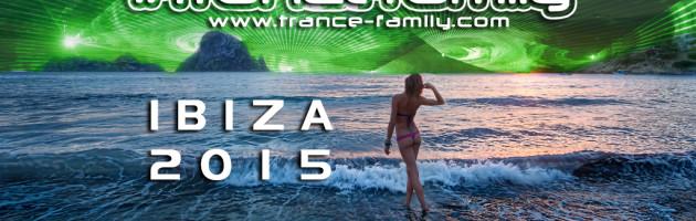 Ibiza Dates 2015