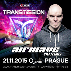 transmission_DJ_airwave_2