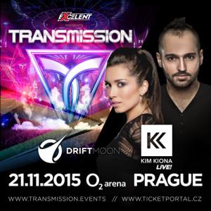 transmission_DJ_driftmoon_2