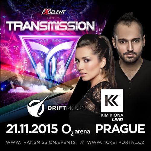 http://trance-family.com/wp-content/uploads/2015/06/transmission_DJ_driftmoon_2.jpg