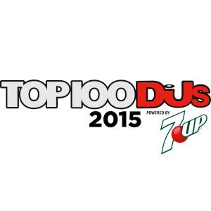 top 100 djs 4