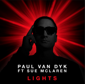 PvD Lights