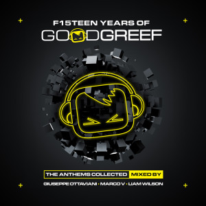 F15teen-Years-Of-Goodgreef