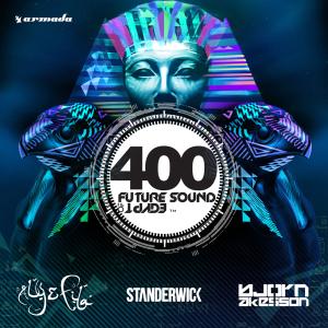 Future-Sound-Of-Egypt-400-Aly-Fila