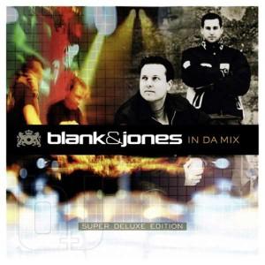 blank_and_jones_super-deluxe