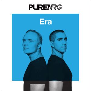 PureNRG-Era