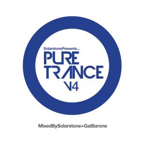 Pure Trance Vol. 4