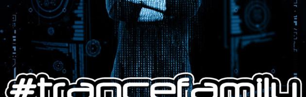 Ferry Corsten announces debut of Gouryella live!