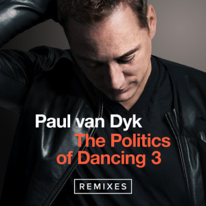 Paul van Dyk POD3 Remixes Warsaw