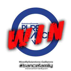 pure-trance-vf-WIN