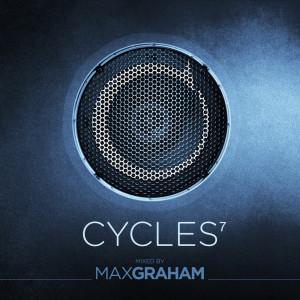 max graham cycles