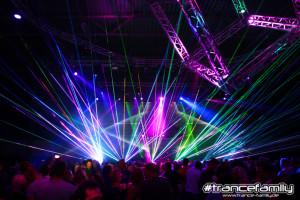 Trance Nation 2016-2