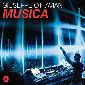 Giuseppe-Ottaviani-Musica