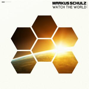 Markus-Schulz-Watch-the-World-Album-Art