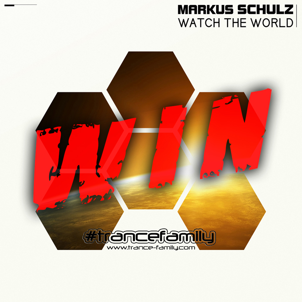 Markus-Schulz-Watch-the-World-Album-win