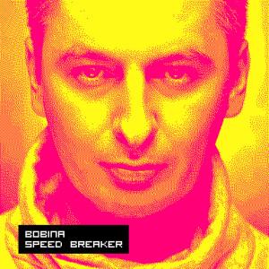 Bobina---Speed-Breaker
