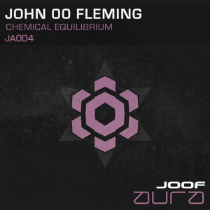 John00-Fleming-Chemical-Equilibrium