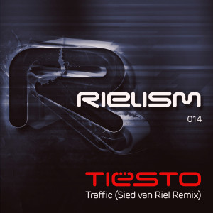 Rielism-014