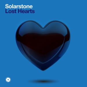 Solarstone-Lost-Hearts