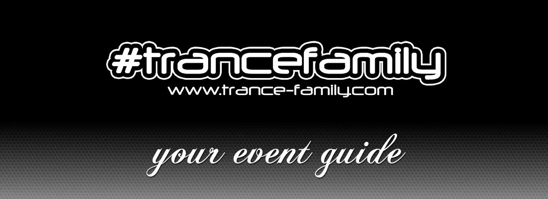 trancefamily-event-guide