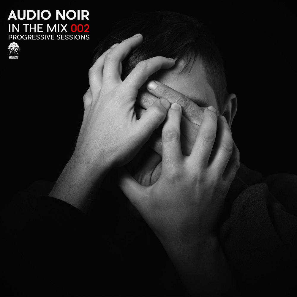 Audio-Noir-In-The-Mix-002