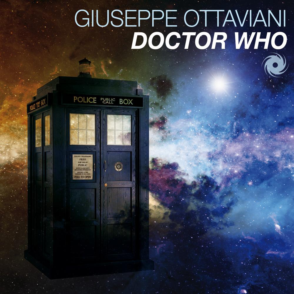 Giuseppe-Ottaviani-Doctor-Who