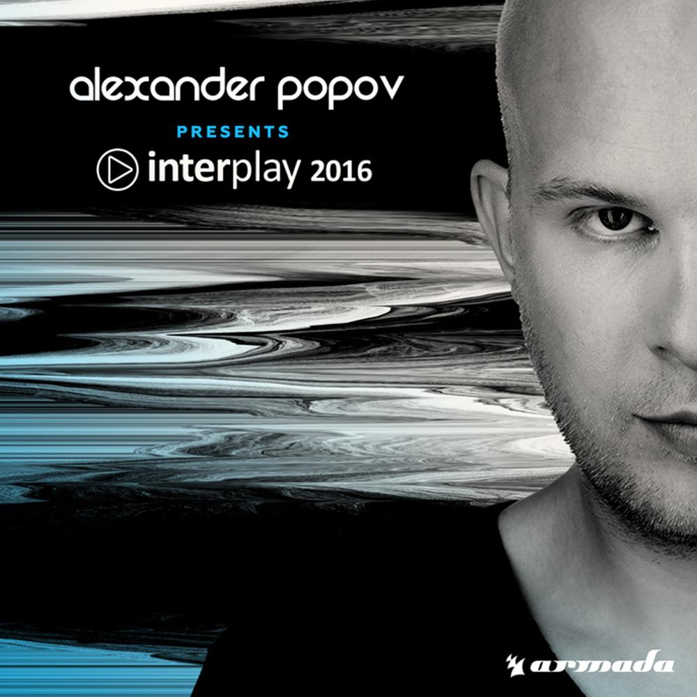 Alexander Popov pres
