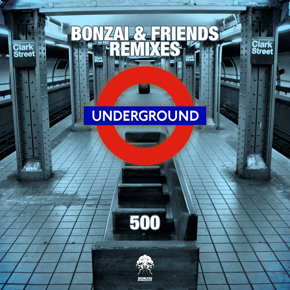 Bonzai-&-Friend-500-Remixes