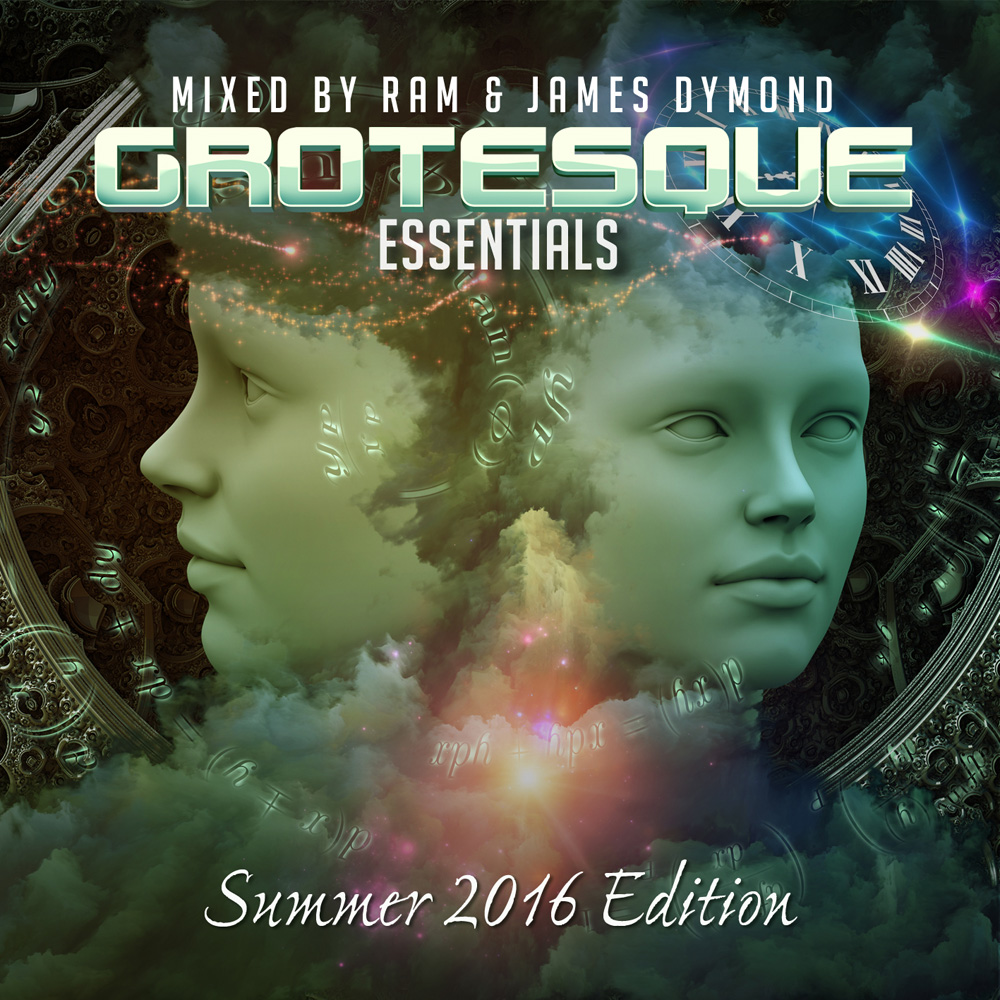 RAM-&-James-Dymond-Grotesque-Essentials-Summer-2016-Edition