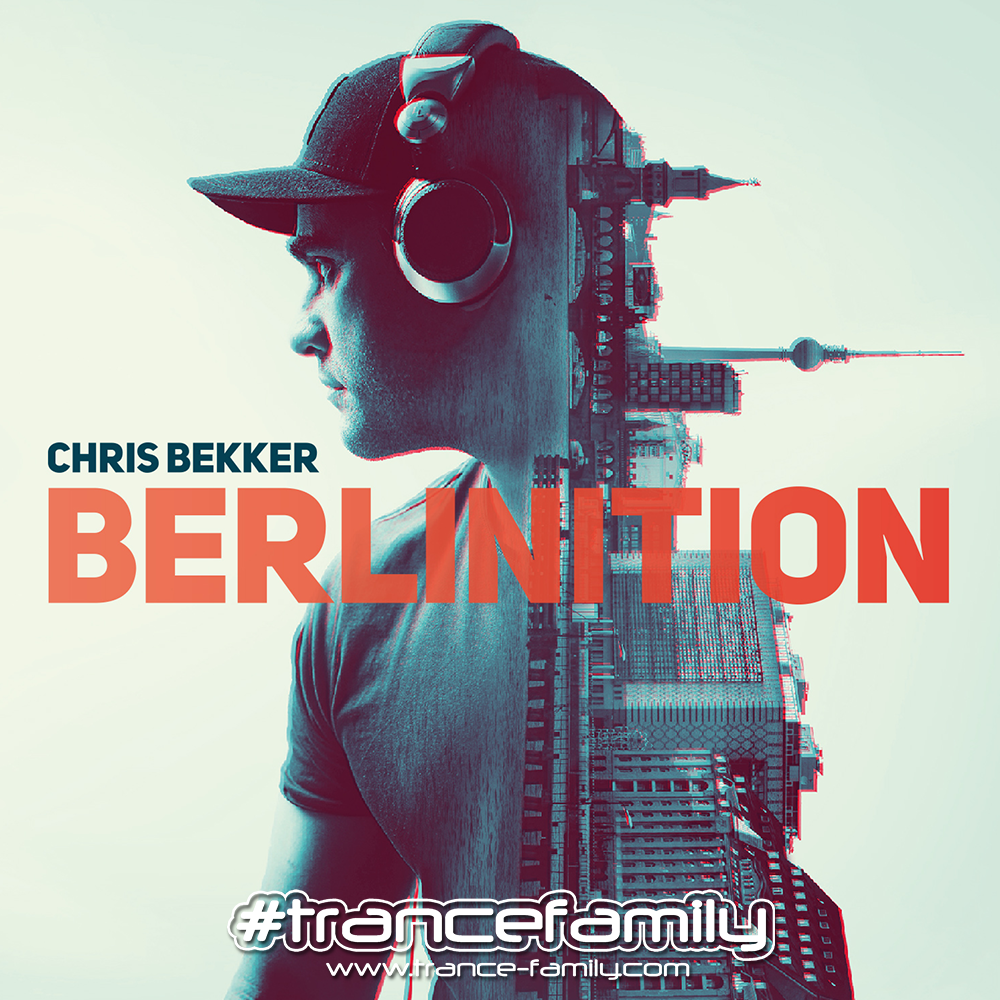 chriss-bekker-berlinition-album