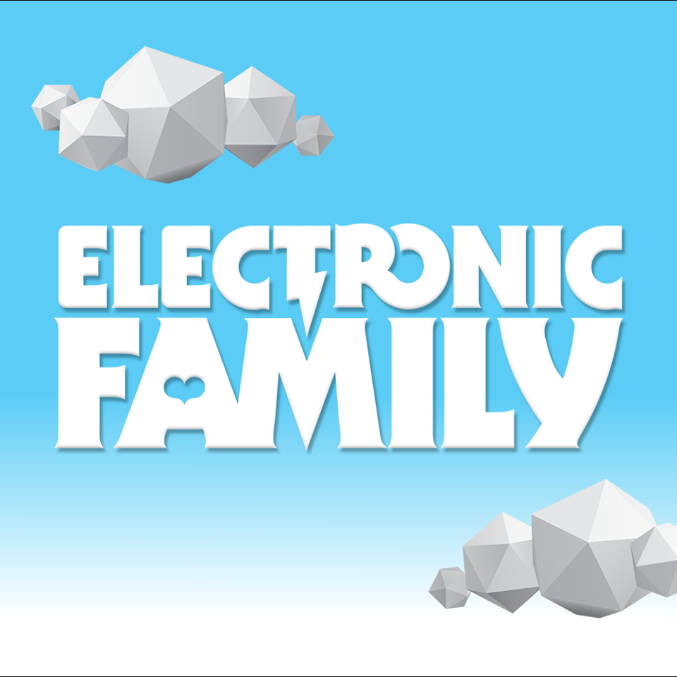 electronic-family-2016