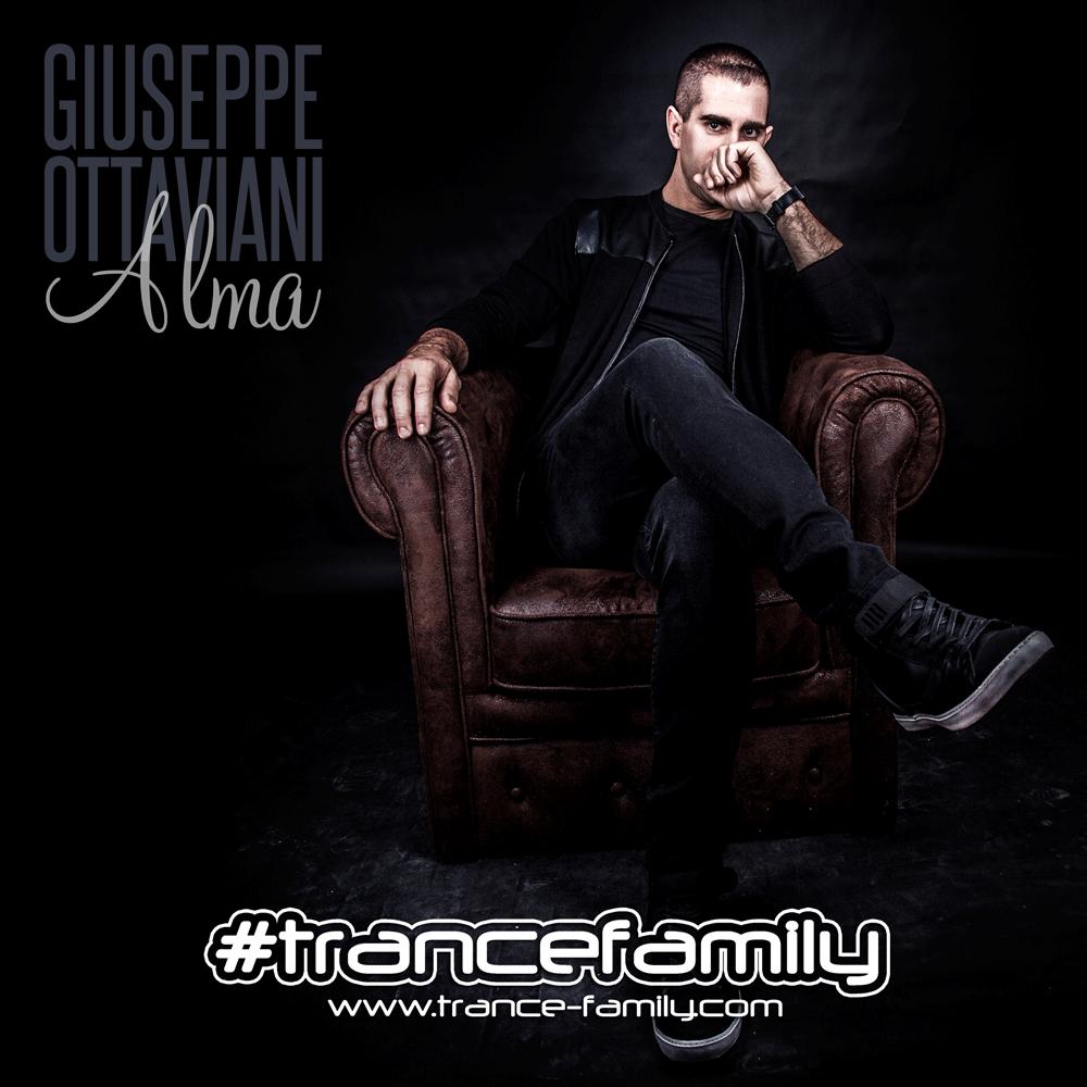 Giuseppe-Ottaviani-Alma