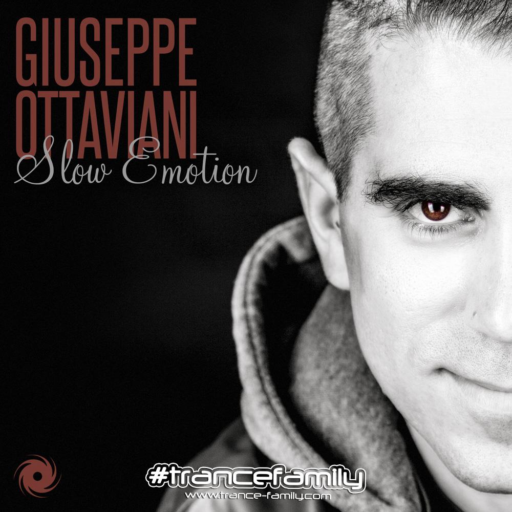 Giuseppe Ottaviani - Slow Emotion
