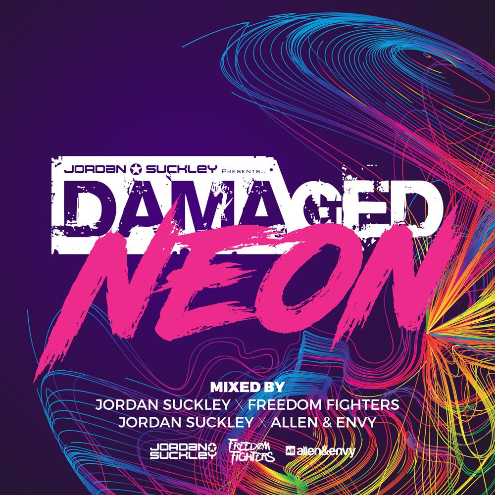 Jordan-Suckley-Allen-Envy-and-Freedom-Fighters-Damaged-Neon