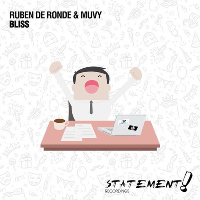 Ruben-de-Ronde-Muvy-Bliss