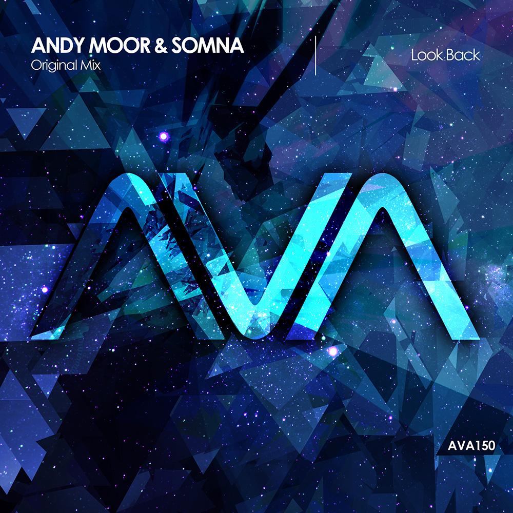 andy-moor-somna-look-back