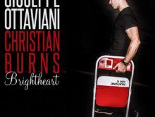 Giuseppe Ottaviani & Christian Burns – Brightheart