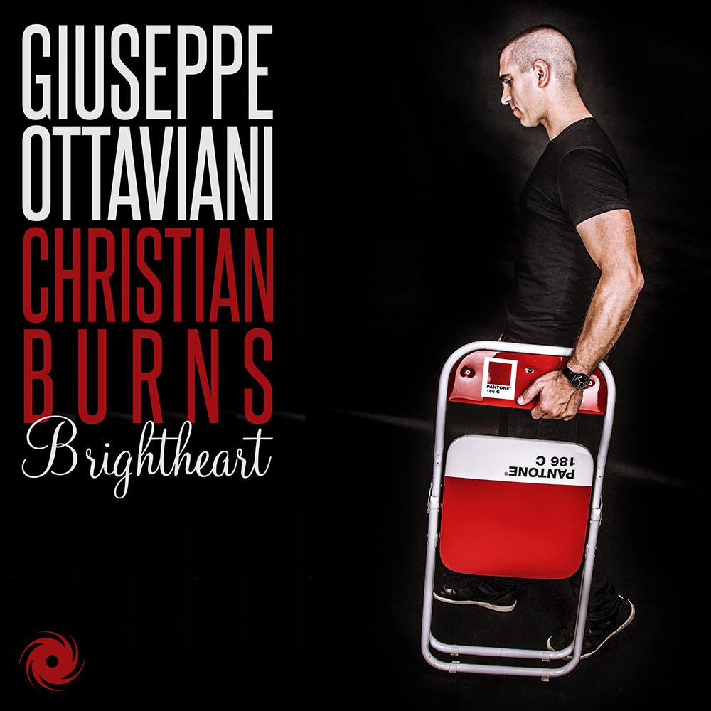 giuseppe-ottaviani-christian-burns-brightheart