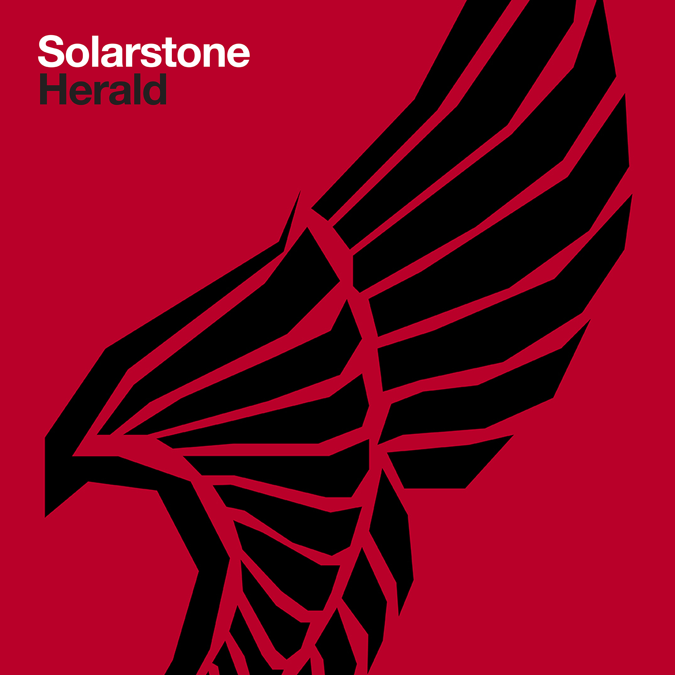 solarstone-herald